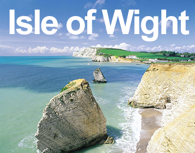 Student Travel Isle of Wight