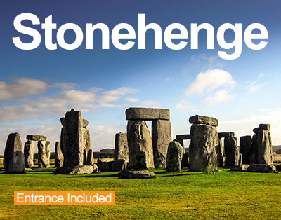 Student Tour to Stonehenge