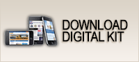 Download Digital Kit