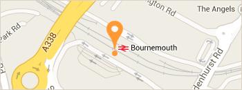 UK Study Tours - Student Tours Bournemouth