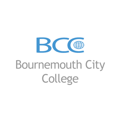 Bournemouth City College