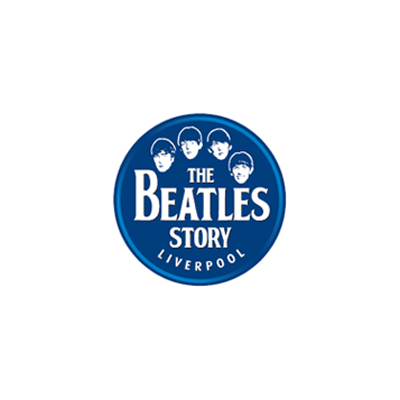 Liverpool Beatles Story