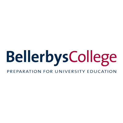 Student Tours - UK Study Tours - Bellerbys College