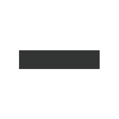 Student Tours - UK Study Tours - Brighton University