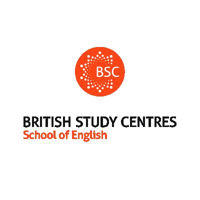 Student Tours - UK Study Tours - British Study Centres