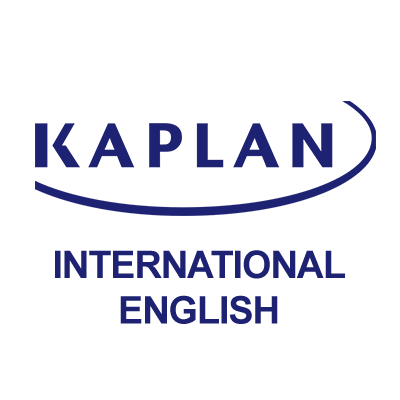 Student Tours - UK Study Tours - Kaplan Colleges
