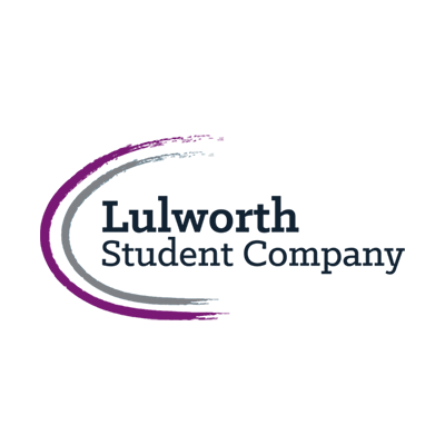 Lulworth Student Company Bournemouth
