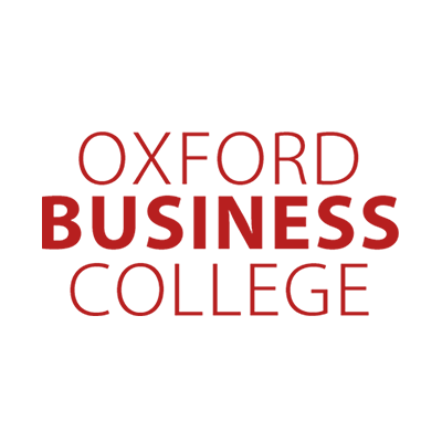 Oxford Business College