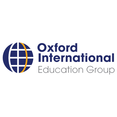 Oxford Educational Group International