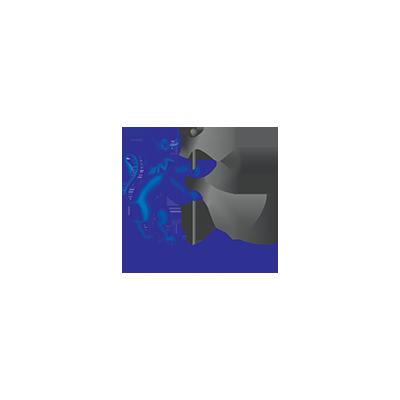 Student Tours - UK Study Tours - Regent School of English