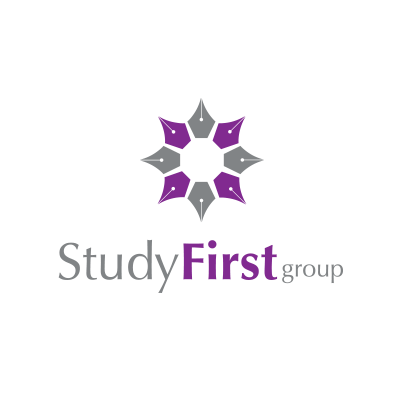 Study First Group