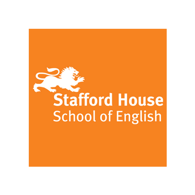 Student Tours - UK Study Tours - Stafford House School of English