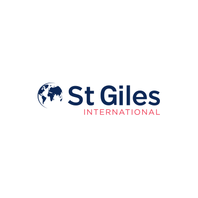 Student Tours - UK Study Tours - St.Giles College