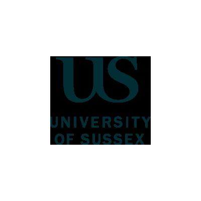 Student Tours - UK Study Tours - Sussex University