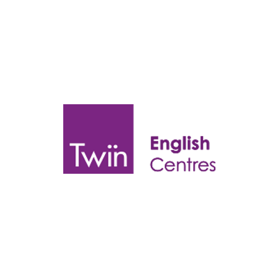 Twin English Centres