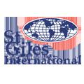 UK Study Tours - St Giles International
