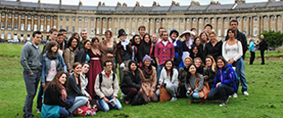 Student Tours - School Trips